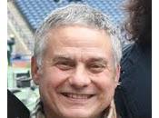 tinello Vittorio Munari: l'Irlanda, Aironi, permit players molto altro