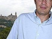 giornalista spagnolo riuscito fuggire Homs (Siria) Libano. Sempre bloccata sotto bombardamenti collega francese ferita
