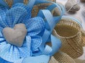 Affleck Jennifer Garner fanno tris: dopo bimbe nato primo maschio