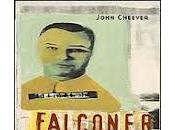 Recensione FALCONER John Cheever