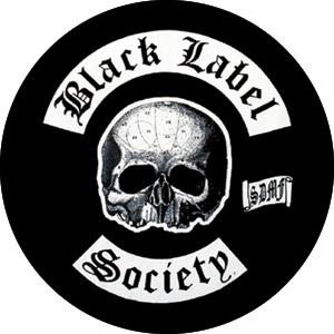 Black Label Society - In Italia a giugno per il Gods Of Metal 2012