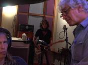 Aerosmith Ritorno passato parola Steve!!!