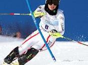 Alpino, Mondiali juniores Roccaraso: all'Austria primo