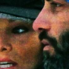 Manuela Arcuri e Simone Montedoro, l'amore prosegue alla grande
