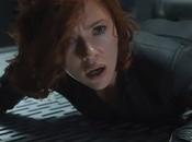 Avengers Marvel's Trailer Italiano