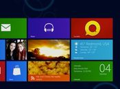 Windows Consumer Preview Download Image Product Video