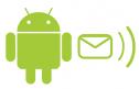 Android Development: inviare