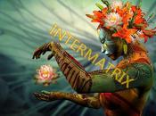 madre terra: culto religioso universale gea/gaia