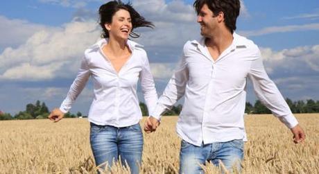 coppia-amore-felice