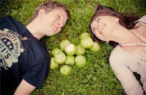L'amore è eterno finchè… c'è l'ossitocina!