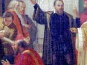 Qual'è verità processo Galileo Galilei?