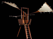 """Genio Leonardo"""" mostra Leonardo Vinci Roma"""