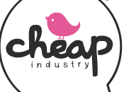fashion animals cheap industry
