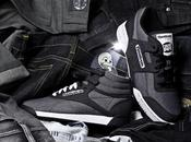 Reebok Classics Cheap Monday limited edition capsule collection
