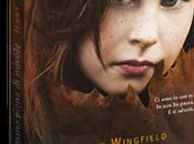 "Anteprima ""Una mano piena nuvole"" Jenny Wingfield (Garzanti)"