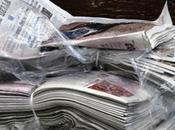 Editoria, finanziamento pubblico salva (ancora) giornali: 2012 trovati milioni euro