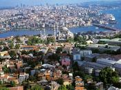Istanbul. sublime