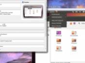 strumento gratuito virtualizzazione desktop VirtualBox arriva alla versione 4.1.