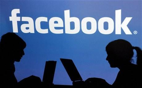 Facebook 1 facebook lento:qualche rimedio
