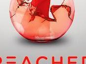 """""""REACHED"""" ALLY CONDIE... ECCO L'ULTIMO LIBRO della SERIE """"MATCHED"""""""