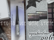 Haul: (Eyes Lips Face) primo ordine