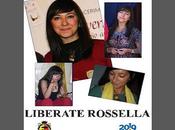 Rossella Urru libera!
