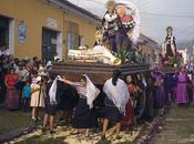 dove viaggiare aprile: Antigua (Guatemala)