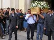 Ultima casa Arriva Funerale low-cost