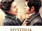 Hysteria: film