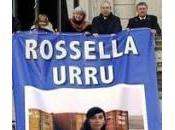 Rossella Urru libera, attendono conferme