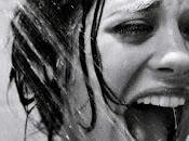 Scarlett Johansson farà famosa doccia documentario Psycho
