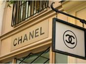 Photo Post: Chanel Details.