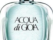 Giorgio Armani Acqua Life 2012