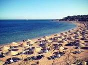 Sharm Sheik