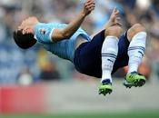 Roma-Lazio 1-2, Mauri decide derby capitolino volare biancocelesti