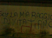 Bellimbusto Murales Marzo