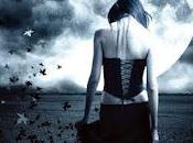 Avvistamento: canto delle ombre Camilla Morgan Davis