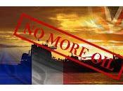 Dossier Iran: vuole guerra perché; L'embargo petrolio, retroscena politici conseguenze economiche l'Europa