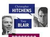 Anteprima: Processo Tony Blair, Christopher Hitchens