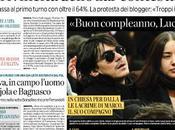 Corona, travestiti piu' stretto collaboratore lucio dalla (l'italia omofoba 2012)