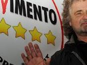 Beppe Grillo ammutinati