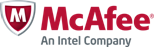 Comunicato Stampa: McAfee Database Activity Monitoring
