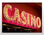 Caribbean Stud Poker: come viene giocato?