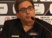 Siena Perinetti vogliamo conquistare finale Coppa Italia.