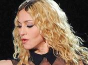 Madonna potrebbe sposarsi terza volta