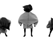 Sückart. moda arte, progetto Vincenzo Billeci Emanuela Graci