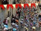 """Giro d'Italia 2012, Assisi divide: """"Costa troppo""""; """"Rende più"""""""