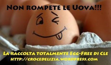 Le Brioches più morbide sono senza uova, latte e burro!