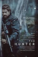 The Hunter - Daniel Nettheim