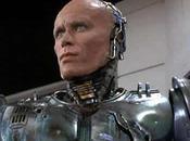 Sony Pictures distribuirà reboot Robocop